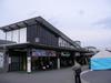 B_seibu_chichibu_2